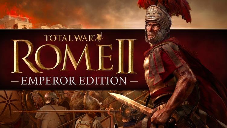 تحميل لعبة rome total war 1 مضغوطة من ميديا فاير