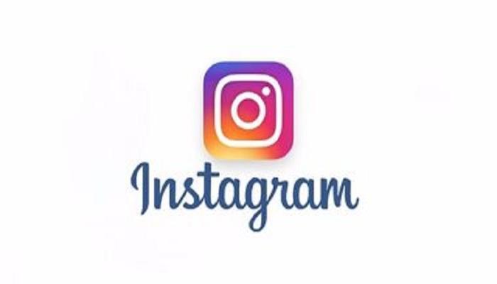 instagram plus, instagram plus apk, download instagram plus, instagram plus للكمبيوتر, instagram plus android