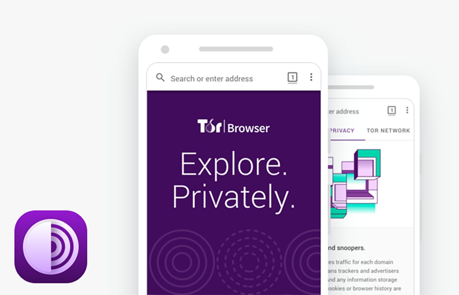 The tor web browser hydraruzxpnew4af tor browser mac торрент вход на гидру