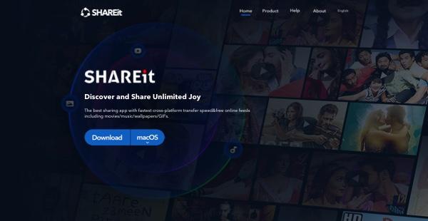 external_share