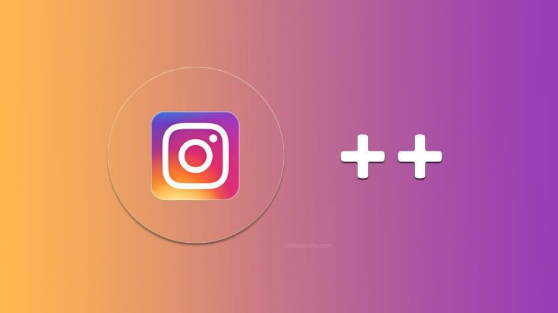 instagram-plus-icon