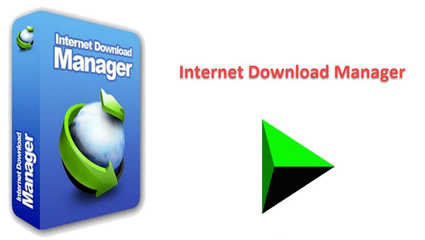 تحميل internet download manager اخر اصدار