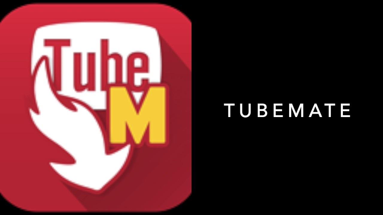 تحميل برنامج tubemate للايفون 2018