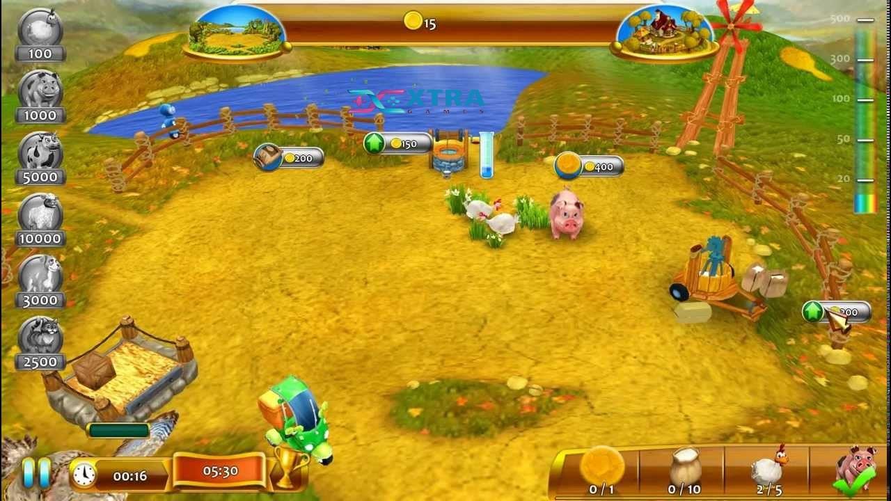 لعبة توكا بوكا للكمبيوتر من ميديا فاير
